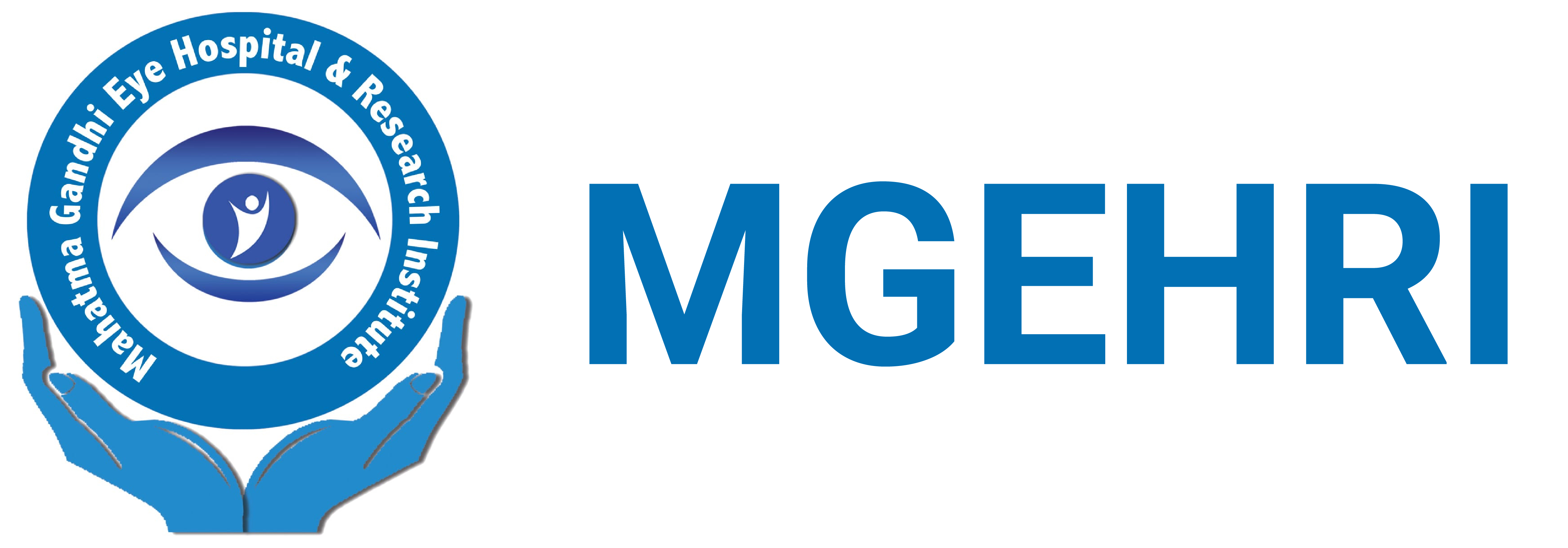 Mgehri logo