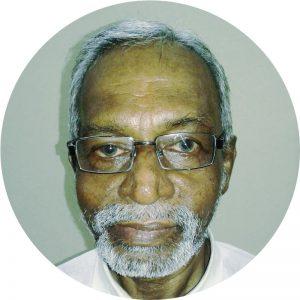 MGEHRI Doc 02 Dr_Dasarathi_Behera__MBBS