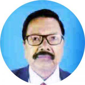 MGEHRI Doc 05 Dr_P_C_Mohanta_MS__Ophthalmology