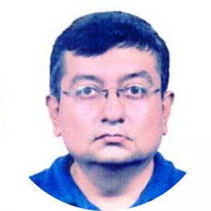 MGEHRI Doc 07 Dr_Subhendu_Dash__DOMS__DNB