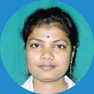 MGEHRI Doc 09 Debasmita Parida - GNM Nurse