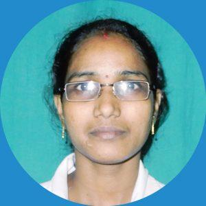 MGEHRI Doc 13 Rita Mahanta Nurse