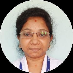 MGEHRI nurse Kanakalata naik-Vision Technician