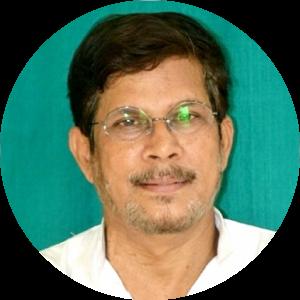 MGEHRI Aditya Patnaik
