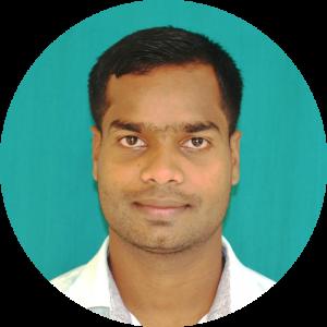 MGHERI Sanjay Manik